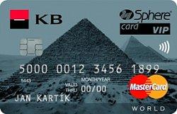 A Karta Komercni Banka A S Srovnani Od Mesec Cz