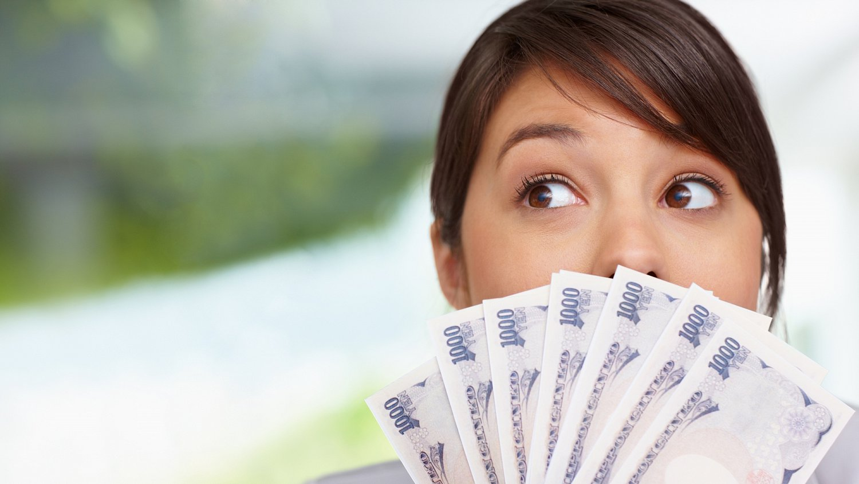 Malé půjčky brno program