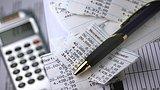Ministerstvo financí reaguje na kritiku. Mění zákon oevidencitržeb