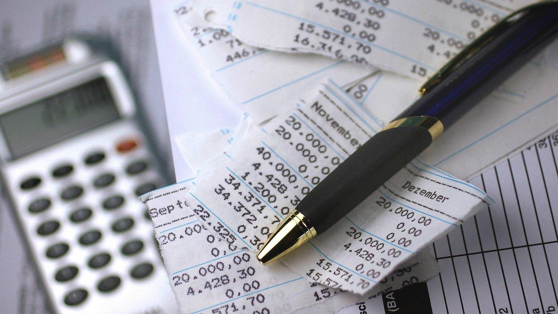 Druhy daňových dokladů podle zákona oDPH
