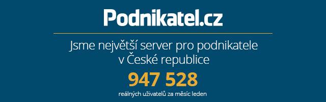 Podnikatel_tip_nejvetsi server