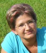 Dagmar Brejlová