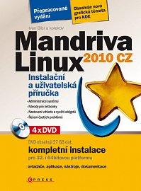 Mandriva 2010