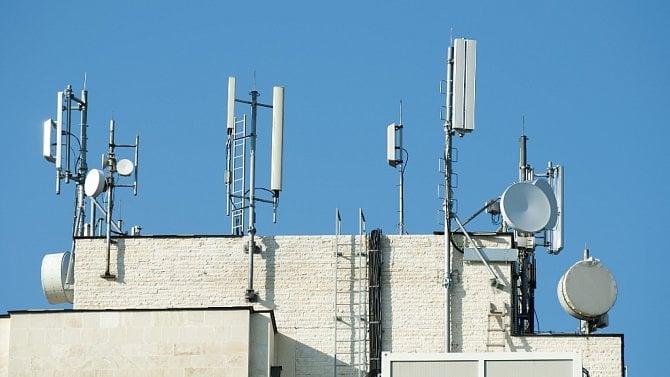 """[aktualita] Ministerstvo vyhlásilo pět """"Smart 5G měst"""", která mají testovat sítě nové generace"""