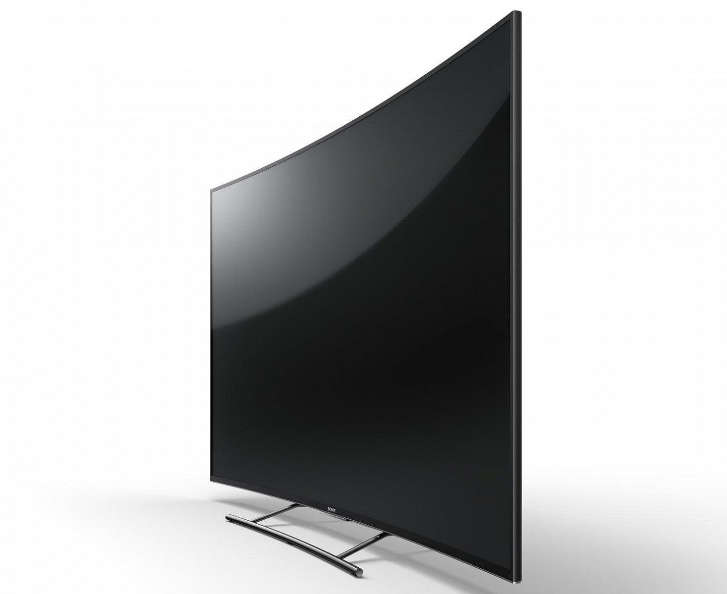 Sony KD-65S900C