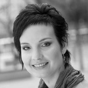 Irena Zatloukalová
