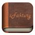 Aplikace iFaktury