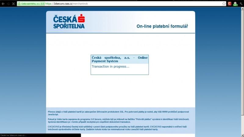 elektronické licence alza
