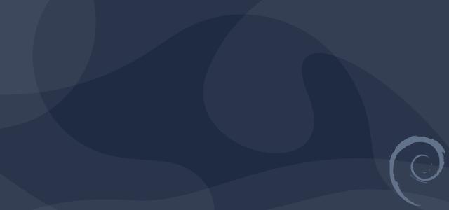 Debian 10 Buster futurePrototype