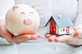 Půjčka bez registru do 3500