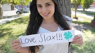 Slax možná znovu ožije, může být větší a bez Slackware iKDE