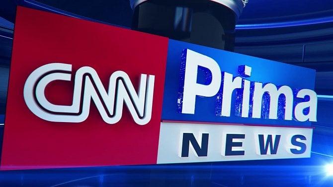 [aktualita] Krajské redakce MF Dnes budou točit regionální zprávy pro CNN Prima News