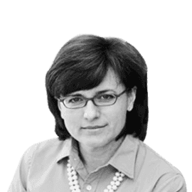Kateřina Hrubešová