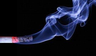 Lékaři se bouří: Zakažte konečně kouření vrestauracích