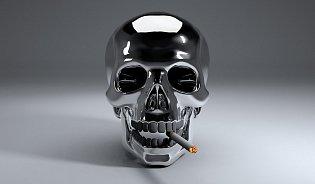 Kouření a neznámé souvislosti: Poučíme se někdy?