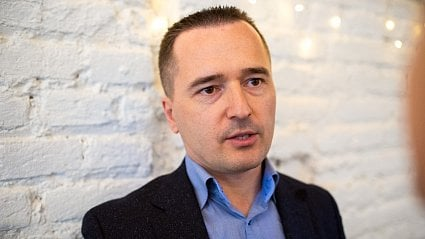 Vitalia.cz: Jsme tvůrci privátních značek, říká šéf Lidlu