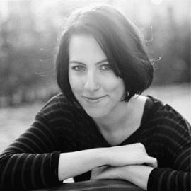 Michaela Mužíková