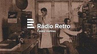 DigiZone.cz: Teleko vDAB snižuje tok pro Retro