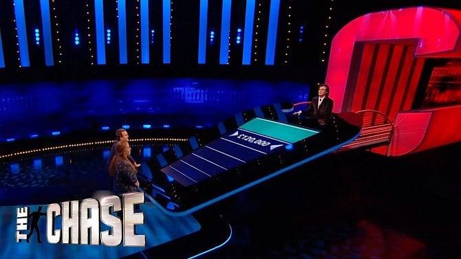 [aktualita] TV Nova koupila britský formát vědomostní soutěže Na lovu