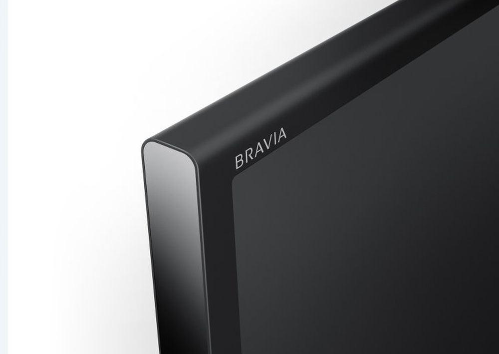 Sony KD-55XD7005