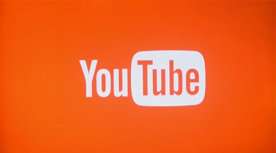 Volba Online Video