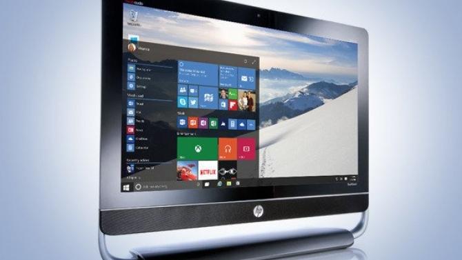 Jak na správu aktualizací Windows 10– 7.díl