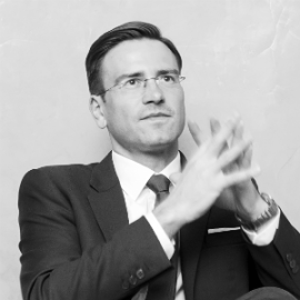 Vítězslav Bican