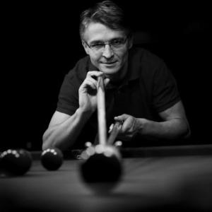 Miloš Endrle