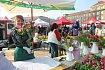 Farmářské trhy Kulaťák