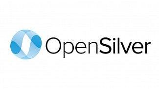 OpenSilver