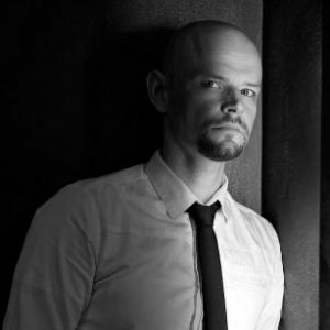 Vladimír Rejlek