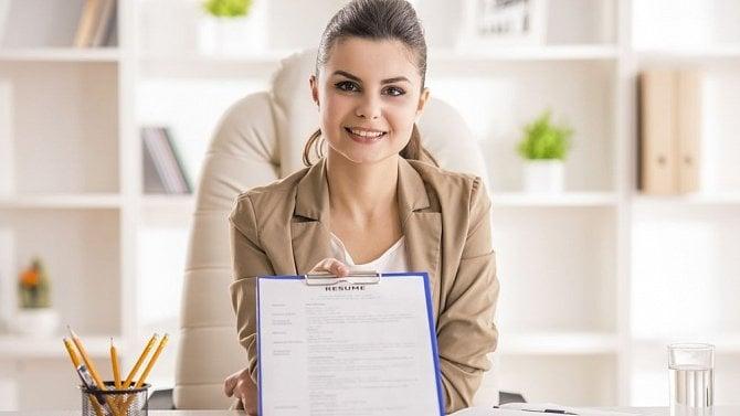 Jednočlenná s.r.o. a (ne)platná pracovní smlouva