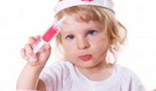 Dovolená za dveřmi, snad mám všechno… I očkování?
