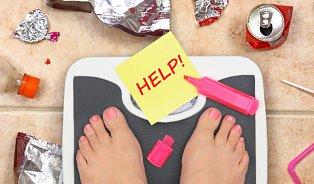 Bariatrická léčba: Zašívají pacientům žaludek, ne pusu