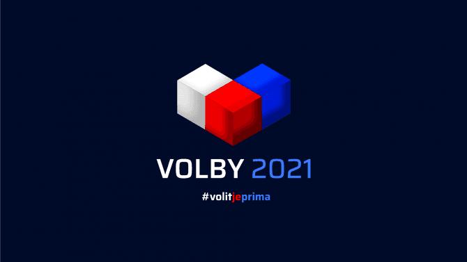 [aktualita] Česká CNN zahájí předvolební vysílání 1. července