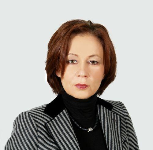 Bogusława Skowrońska