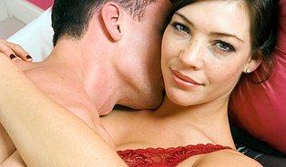 Hormonální antikoncepce anásledky bezstarostnéjízdy