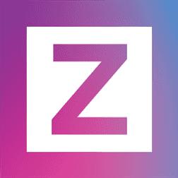 """Měšec.cz: ZUNO Bank končí, """"zadarmo"""" už nevydělává"""