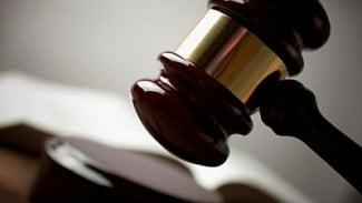 Ústavní soud stížnost na blokování webů zamítl. Proč?
