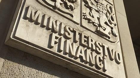 [aktualita] Ministerstvo financí propaguje za 5 milionů online finanční úřad a paušální daň
