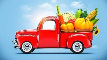 Vitalia.cz: Pěstitel: Biopotraviny kupují 3 druhy zákazníků