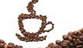 Jak dlouho vydrží káva a kávová zrna čerstvá?