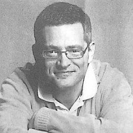 Vassili le Moigne