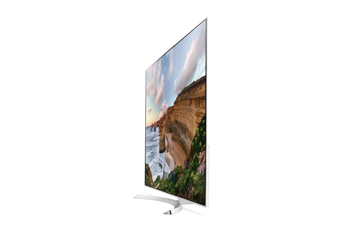 LG 65UH950V (LCD)