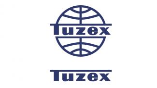 Podnikatel.cz: 60let od založení Tuzexu, připomeňte si historii