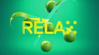 DigiZone.cz: TV Relax stahuje kontaktní pořad