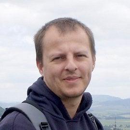 Filip Zatloukal
