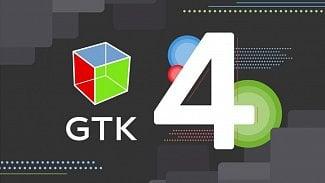 GTK 4