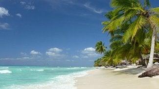 Chystáte se na letní dovolenou za hranice? Cestovní pojištění je základ.