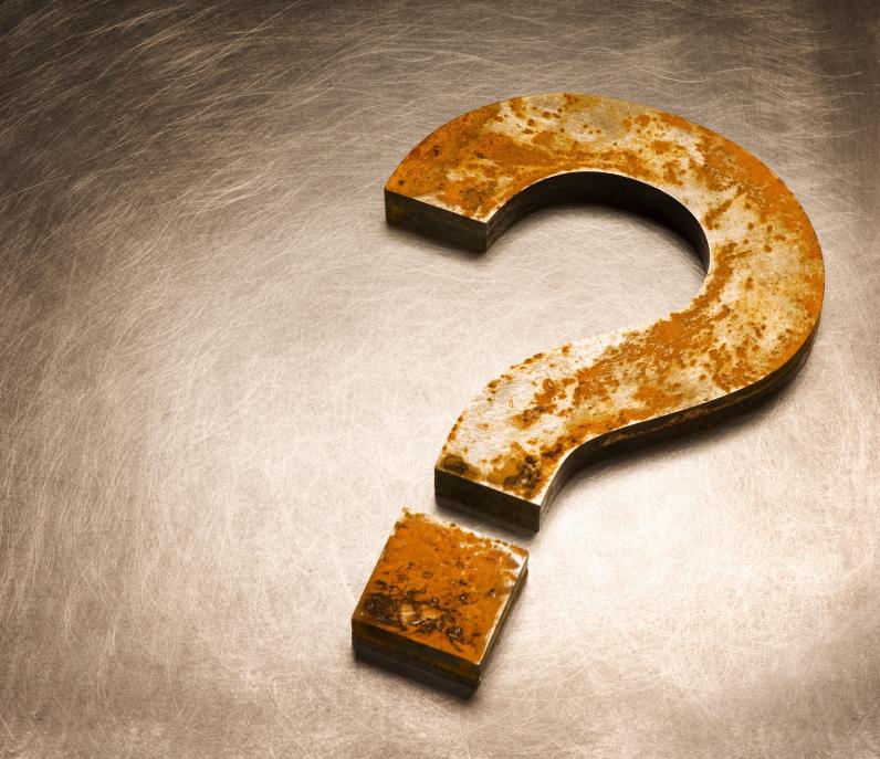 otazník, otázka, dilema, informace, tajemství, podvod